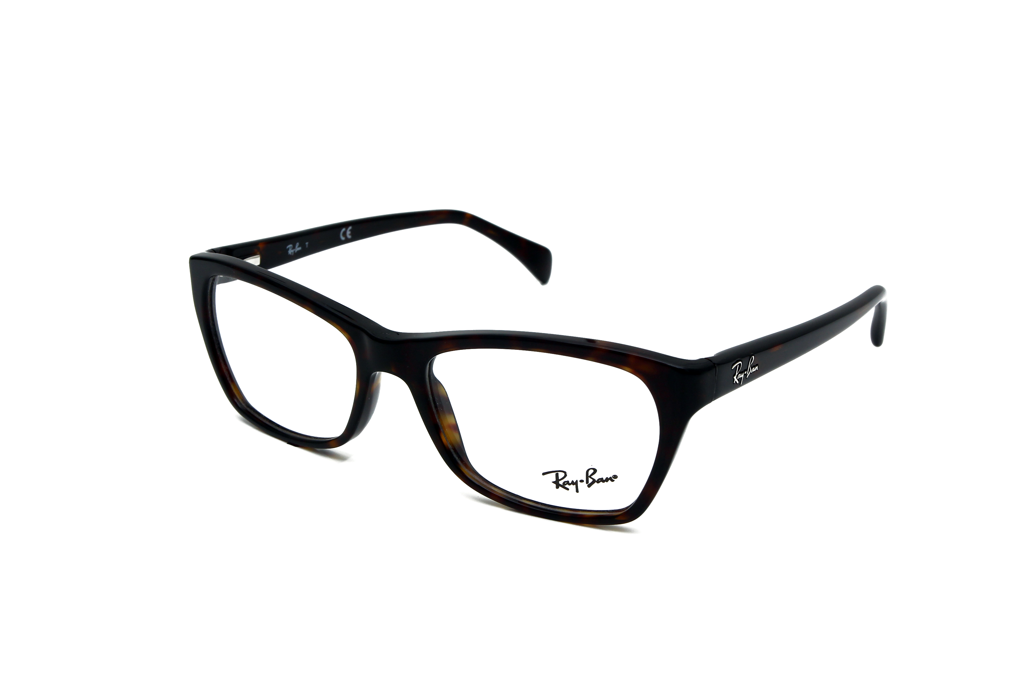 6e29bb727d Ray Ban Rb5279 Review « One More Soul