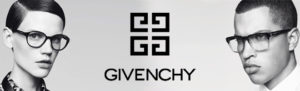 givenchy-glasses