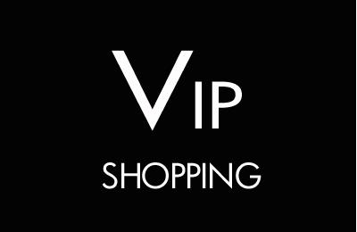 VIP SHOPINNG kopia(1)