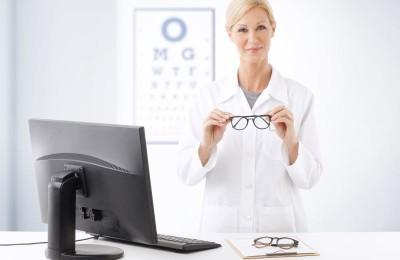 badanie wzroku 1s